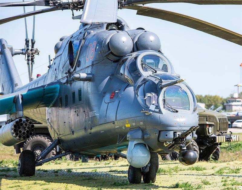 Nga,trình diễn trên không,phi công,cuộc thi Aviadarts