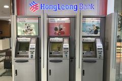 Ngân hàng Hong Leong Việt Nam được phép mua, bán trái phiếu doanh nghiệp