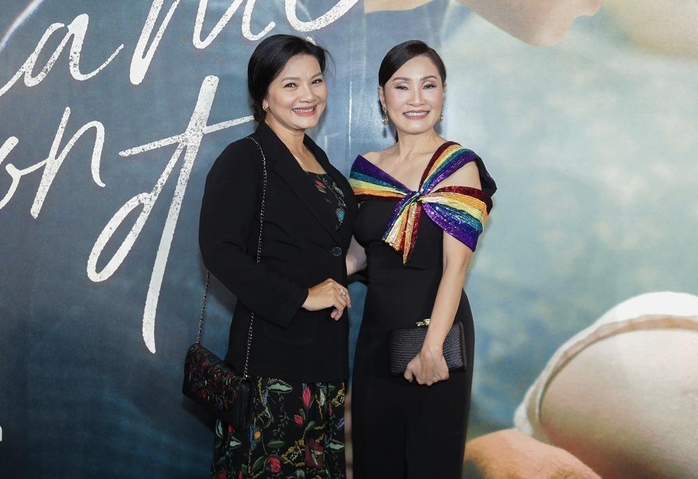 Lãnh Thanh,Hồng Đào,Gia Huy