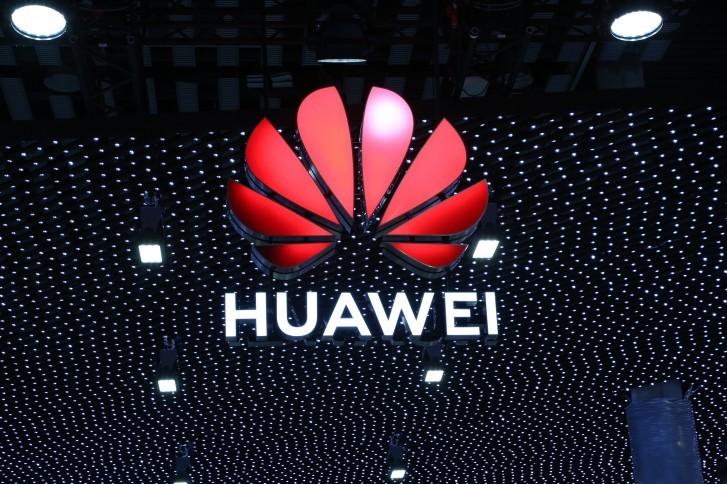 Không muốn phụ thuộc vào Google, Huawei sắp có dịch vụ bản đồ riêng