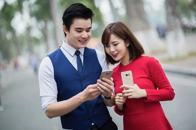 MobiFone ưu đãi nghỉ dưỡng hè cho thuê bao thân thiết