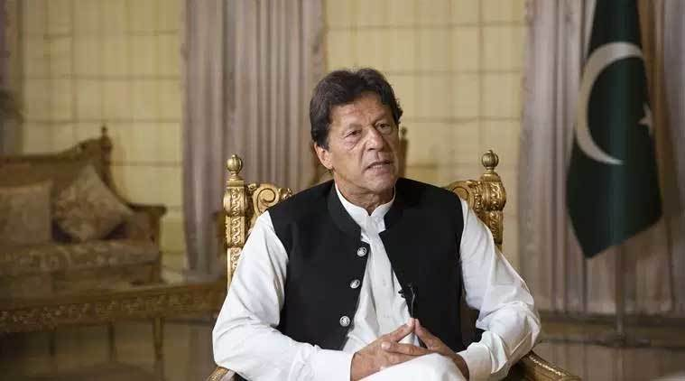 Thủ tướng,Pakistan,Ấn Độ,tranh chấp Kashmir