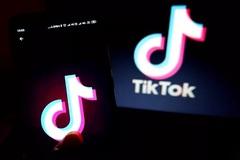 Tik Tok bị lợi dụng để 'dụ' người dùng đến website người lớn