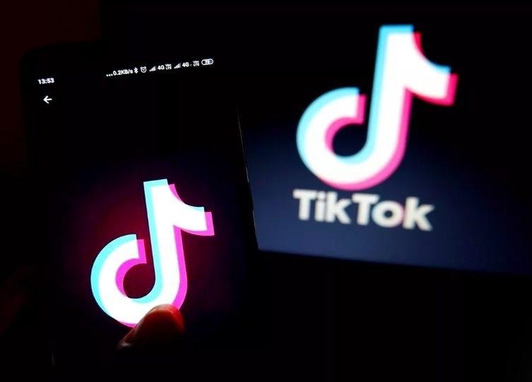 Tik Tok,Mạng xã hội,Lừa đảo online