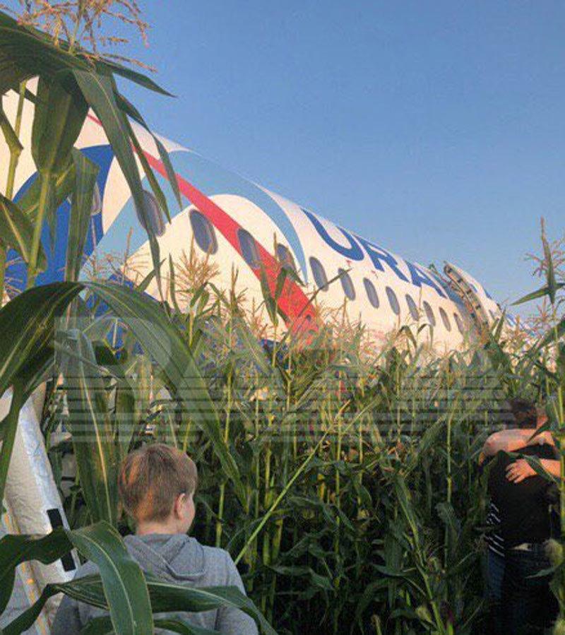 Nga,máy bay Nga,tai nạn máy bay