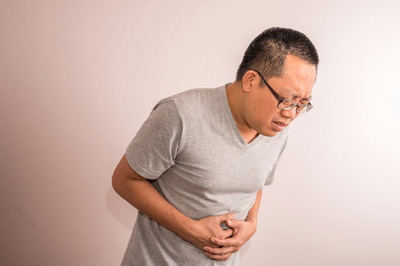 Bí quyết xua nỗi ám ảnh viêm đại tràng của người Nhật