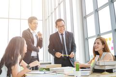 Ngành bảo hiểm - cánh cửa nghề nghiệp nhiều tiềm năng