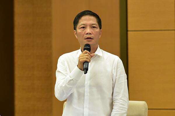 Xăng giả của đại gia Trịnh Sướng làm ô tô, xe máy tự bốc cháy