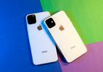 Nhân viên Foxconn lộ thông tin nóng hổi về iPhone 11