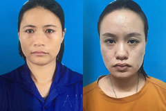 Quang Ninh: One woman arrested for illegal surrogacy