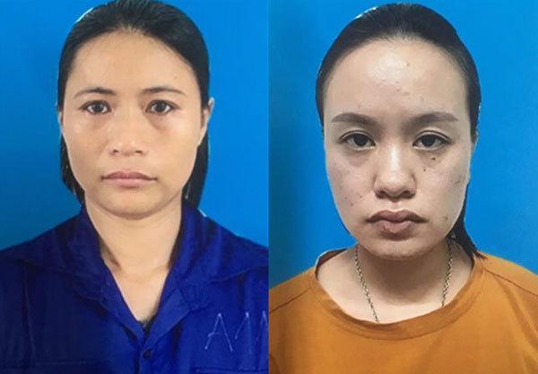 Quang Ninh,illegal commercial surrogacy business,woman,arrested,social news,vietnamnet bridge,english news,Vietnam news,vietnamnet news,Vietnam latest news,Vietnam breaking news,Vietnamese newspaper,news vietnam