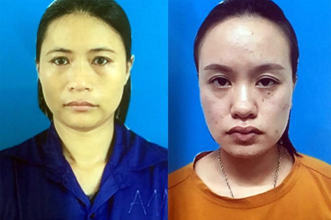 Tin pháp luật số 214, Quang Rambo khoe mẽ, thanh niên thi nhau 'làm càn'
