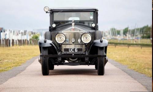 Rolls Royce cổ,Rolls Royce,Rolls Royce cổ hàng độc