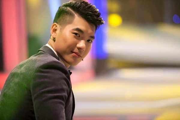 Trương Nam Thành