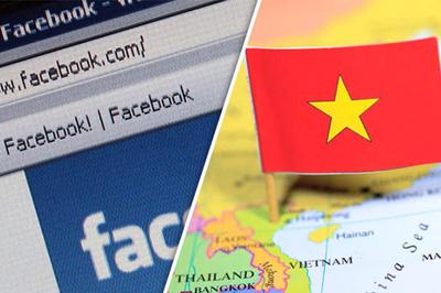 Bộ TT&TT yêu cầu Facebook định danh tài khoản, gỡ quảng cáo chính trị