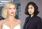 Ngô Thanh Vân hoàn thành phim Hollywood cùng sao 'Fast & Furious'