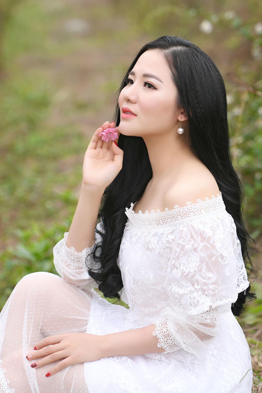 Phạm Thuỳ Dung