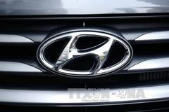 Hơn 38.000 xe ô tô bị thu hồi ở Hàn Quốc do lỗi phụ tùng