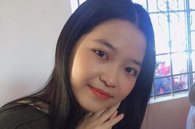 Nữ sinh Lâm Đồng mất tích tại sân bay Nội Bài đã về nhà