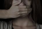 Giám đốc sản xuất truyền hình Hàn Quốc bị kết án 3 năm vì tội hiếp dâm