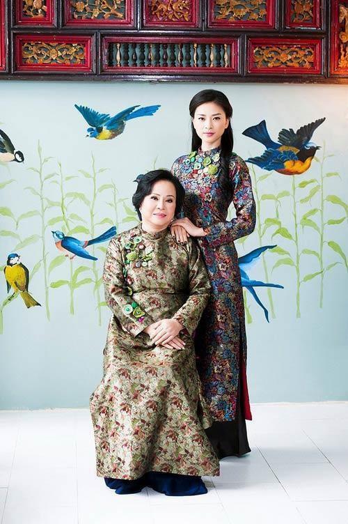 Hoa hậu Tiểu Vy từng thất vọng tới mức không muốn sống