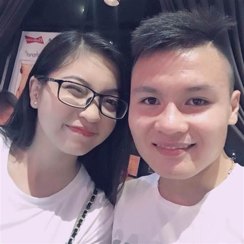Mẹ Quang Hải từng nói gì về chuyện tình yêu và bạn gái của con trai
