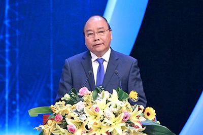 Thủ tướng: Cần nâng cao nghiệp vụ của người làm báo về chống tham nhũng
