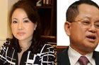 Gay cấn trên đất Mỹ, đại gia Việt bất ngờ bị cáo buộc