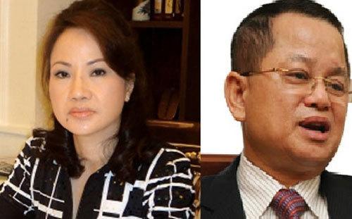 Mất 4.000 tỷ, 'vua tôm' Lê Văn Quang vướng tình thế khó