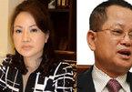 Thắng kiện ở Mỹ, vợ chồng đại gia Việt giành lại hơn 300 tỷ đồng