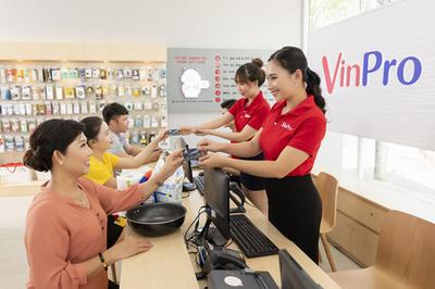 VinPro, Viễn thông A tặng quà khủng cho khách đặt trước Galaxy Note 10/10+