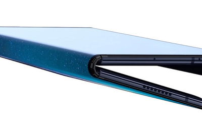 Huawei lại hoãn ra mắt smartphone gập