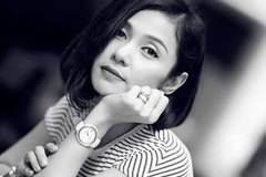 Cuộc sống đằng sau lời tuyên bố sẽ không lấy chồng từ nay đến cuối đời của Việt Trinh