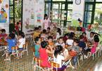 Education ministry vows to fix shortage of pre-school teachers