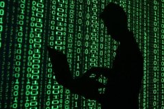 22,000 computers in Vietnam vulnerable to cyberattacks
