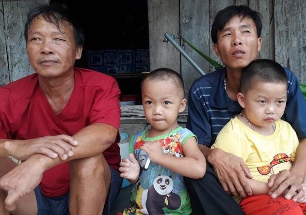 Hoàn cảnh khó khăn,Bệnh hiểm nghèo,từ thiện VietNam