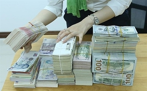 foreign currency loans,vn banks,sbv,vietnam central bank,vietnam economy,Vietnam business news,business news