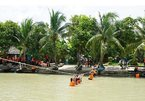 Ca Mau develops eco-tourism tourism