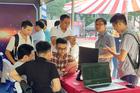 Tương lai nghề nghiệp giới trẻ trong thời buổi CMCN 4.0