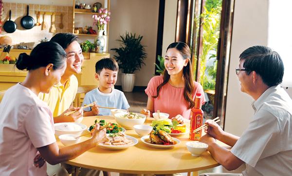 Top 50 Công ty Niêm yết Tốt nhất Việt Nam,tạp chí Forbes