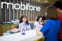 Bộ quà tặng 'siêu phẩm' cho khách đặt mua Samsung Galaxy Note 10/ Note 10+ tại Mobifone