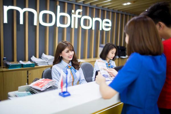 mua điện thoại kèm gói cước,Galaxy Note 10/ Note 10+