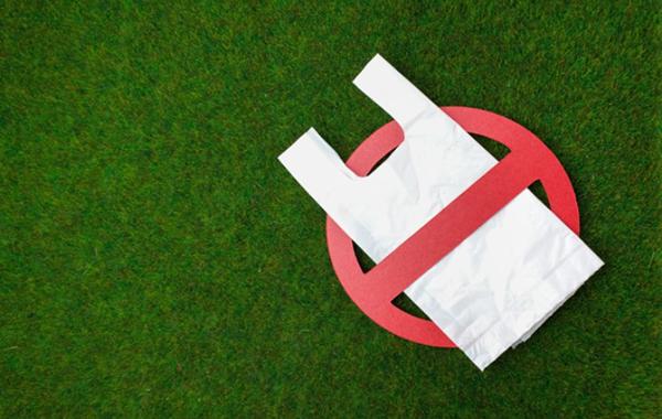rác thải nhựa,bảo vệ môi trường,siêu thị