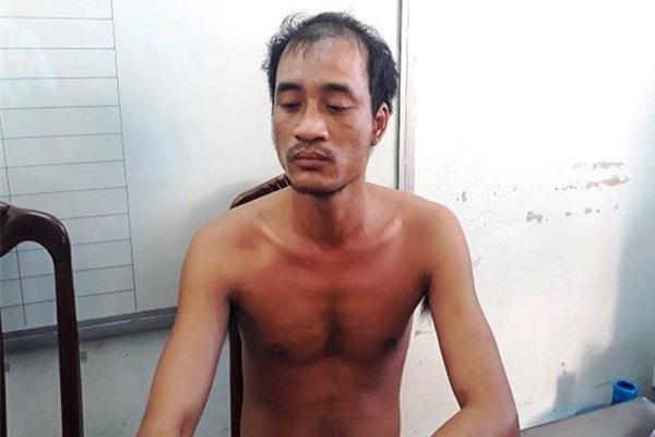 Khởi tố kẻ đánh chết anh trai sau cãi vã ở Quảng Nam