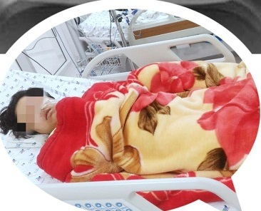 Nữ sinh 13 tuổi uống 40 viên thuốc Paracetamol suýt chết vì ngộ độc