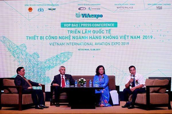 CAAV,Civil Aviation Authority of Vietnam,aviation,pilot,vietnam economy,Vietnam business news,business news,vietnamnet bridge,english news,Vietnam news