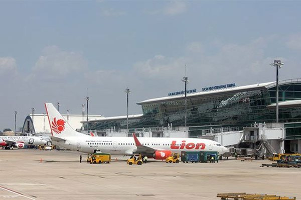 Vinpearl Air to fly next year