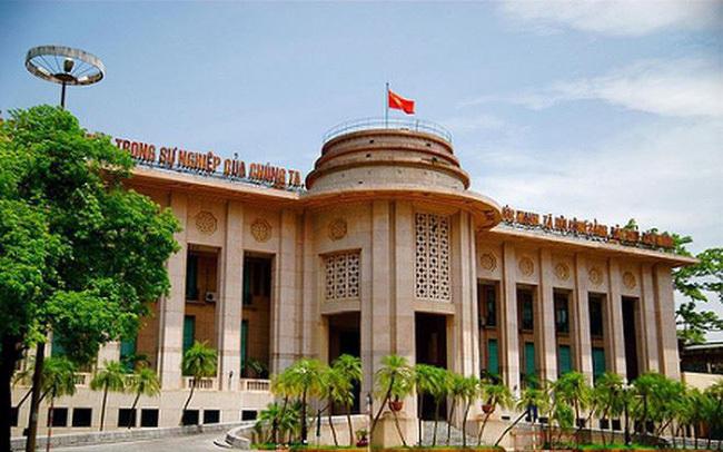 Asian central banks slash interest rates, and Vietnam may follow