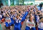 Life skills teaching in Vietnam raises concerns