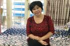 Phi Phụng: 30 năm chuyên trị vai phụ, bán sữa chua nuôi cả gia đình